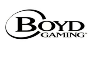 Boyd Gaming Events