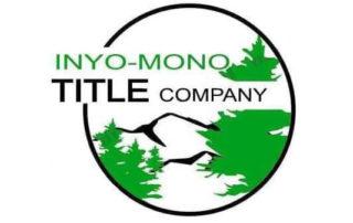 Inyo Mono Title Company