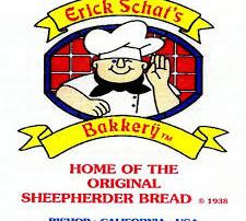 Schat's Bakery