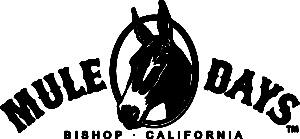 Mule Dalys Logo