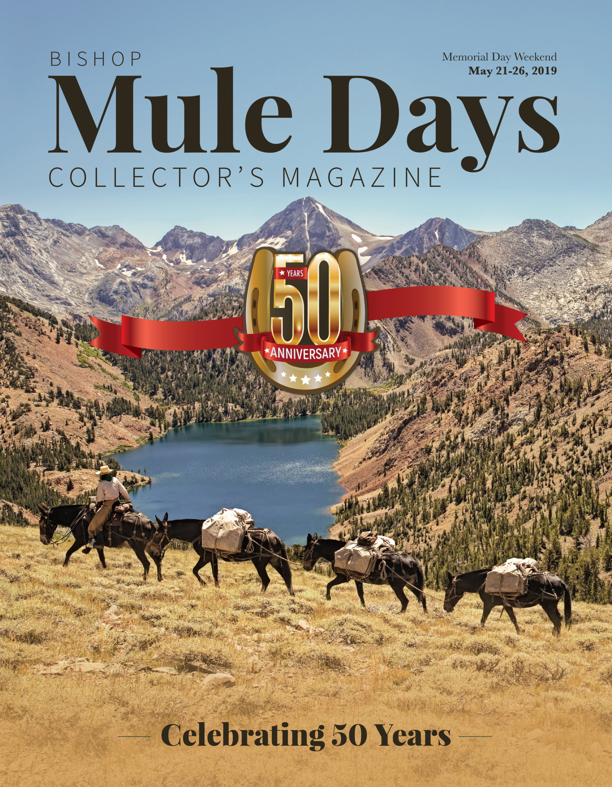 MDays_Mag_Cover